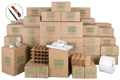 5-6 ROOM MOVING BOXES KIT