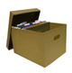 Storage File Box Bundle