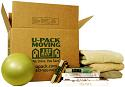 MEDIUM MOVING BOXES BUNDLE