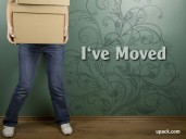 I_moved_holdingboxes
