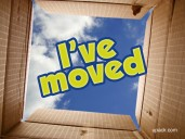 I_moved_insidebox