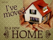 I_moved_newhome
