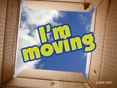 I_moving_insidebox
