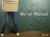 we_moved_holdingboxes