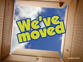 we_moved_insidebox