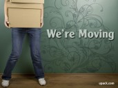 we_moving_holdingboxes