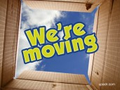 we_moving_insidebox