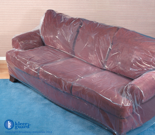 Moving Sofa Cover Hereo Sofa
